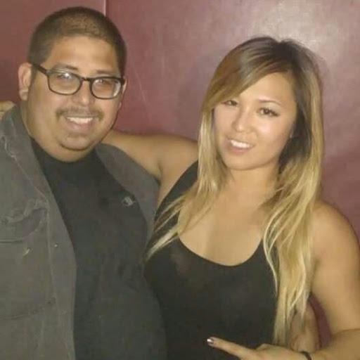 Jermaine Martinez-Perez review