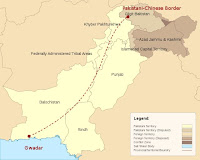 Gwadar-route-map-China-Pakistan