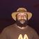 Judeah Bush M. avatar