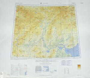 Thumbnail U. S. Army map txu-oclc-6654394-nq-59-60-3rd-ed