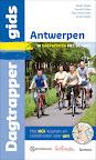 Dagtrapper gids Antwerpen