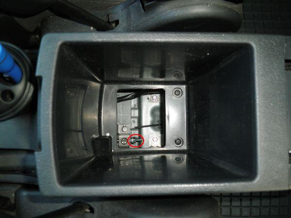 регулировка ручного тормоза hyundai tusan