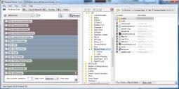 Cara Mudah Mengubah Banyak Nama File - Screenshot 3 Master Renamer