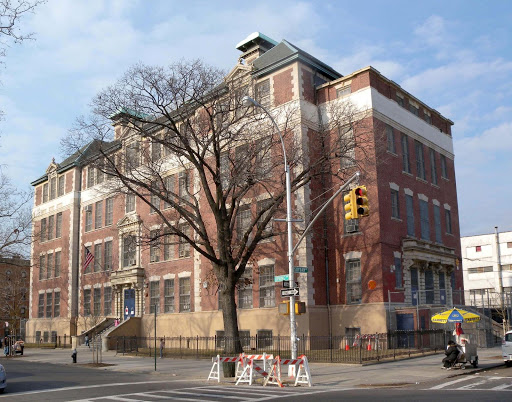 my experience at new york city public school This is a list of public elementary schools in new york city, which are typically referred to as ps number (eg ps 46)many ps numbers are ambiguous, being used by more than one school.