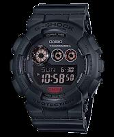 Casio G-Shock : GD-120MB-1