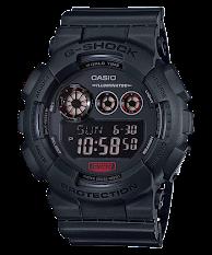 Casio G-Shock : GWN-1000F-2A