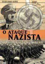 Ataque Nazista (1943)