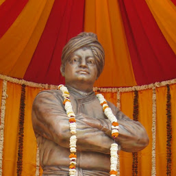 Ramakrishna Mission photos, images