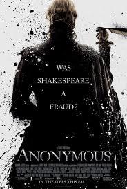 Kẻ Vô Danh - Anonymous (2011)