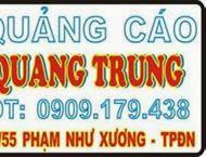 bang-hieu-hop-den-bang-den-led-gia-re-tai-da-nang
