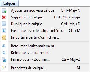 [Paint.net] Guide pour bien débuter  Menu_calques