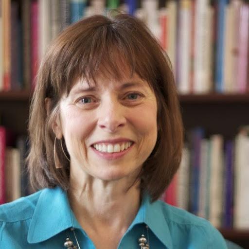 Jane Cobb Net Worth