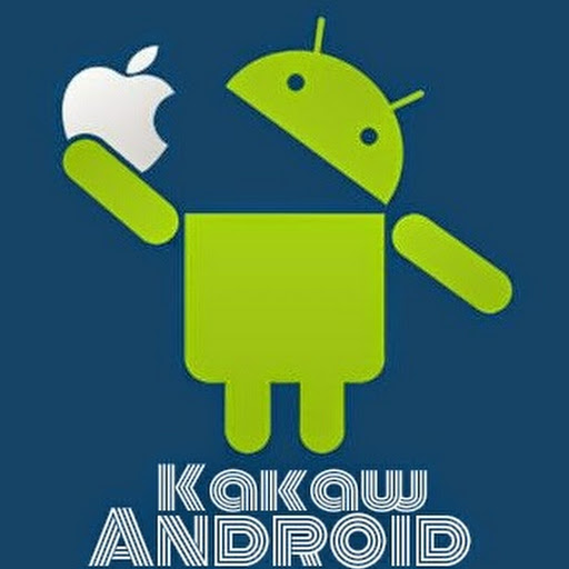 Kakaw Android