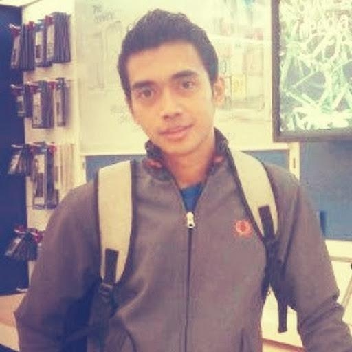aditya nugraha 10 September 2012 08.54
