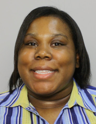 Cherise Miller, SAU student died according to students. Article at A Sabbath Blog.