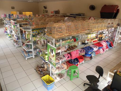 Big Araponga Pet Shop, Av. Frederico Ozanan, 1095 - Vila Santa Maria, Acrelândia - AC, 17205-000, Brasil, Loja_de_animais, estado São Paulo