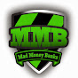 madmoneybanks Youtube Channel