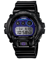 Casio G Shock : DW-6900MF