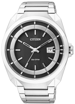 Citizen Eco-drive : AW1010-57E