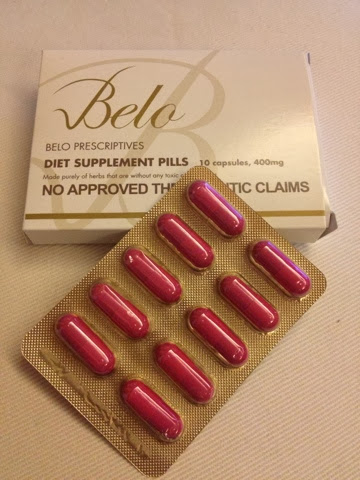 Non Prescription Cialis Pills