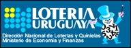 Loteria Uruguaya