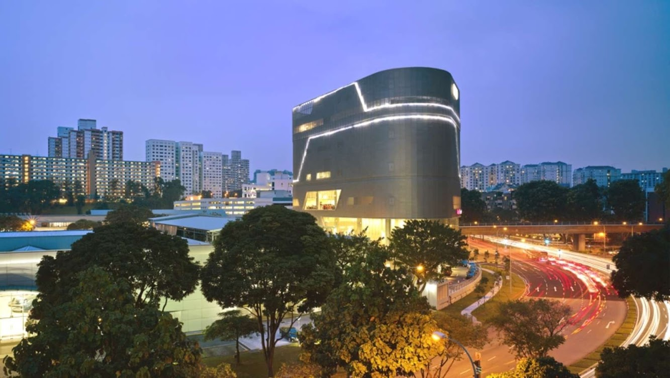 05-Audi-Centre-Singapore-by-ONG&ONG