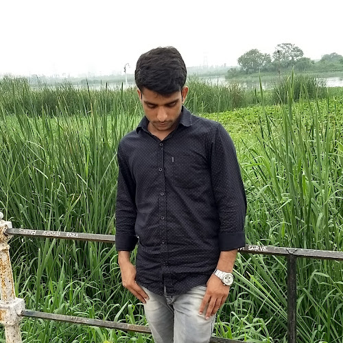 mohd rizwan images, pictures