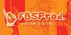 FBS Prod. - Design Digital