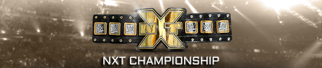 next WWE NXT champion predictions