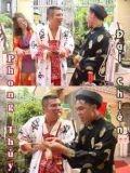 Phong Thủy Đại Chiến - Phong Thuy Dai...