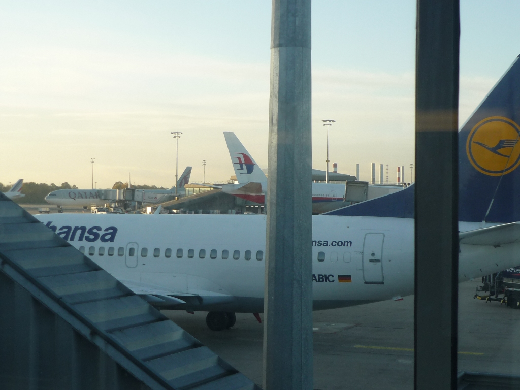 photo CDG-MUC-15