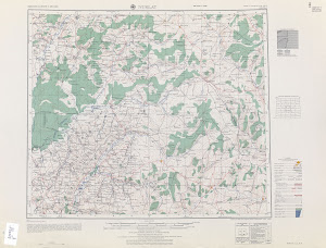 Thumbnail U. S. Army map nn39-5