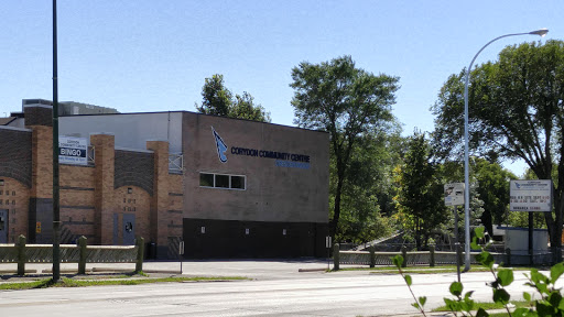 Crescentwood Site of Corydon Community Centre, 1170 Corydon Ave, Winnipeg, MB R3M 0Z1, Canada, Community Center, state Manitoba