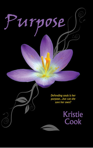 My beautiful struggle fantastic and purpose is 12 off only 3 use coupon code rae50 at httpssmashwordsbooksview32603 both coupons are good through march 12 fandeluxe Images