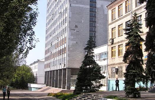 Педагоги ДонНУ, переехавшие в Винницу, остались без денег и жилья. Новости