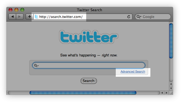 TwitterSearch-2011-05-28-21-06.png