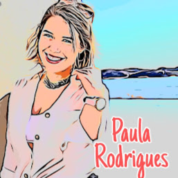 Paula Rodrigues photos, images