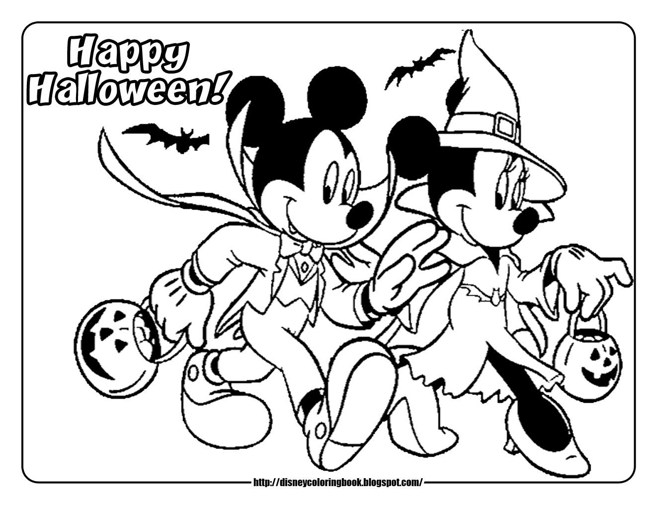 free printable mickey mouse coloring pages - Mickey Mouse coloring pages printable games free