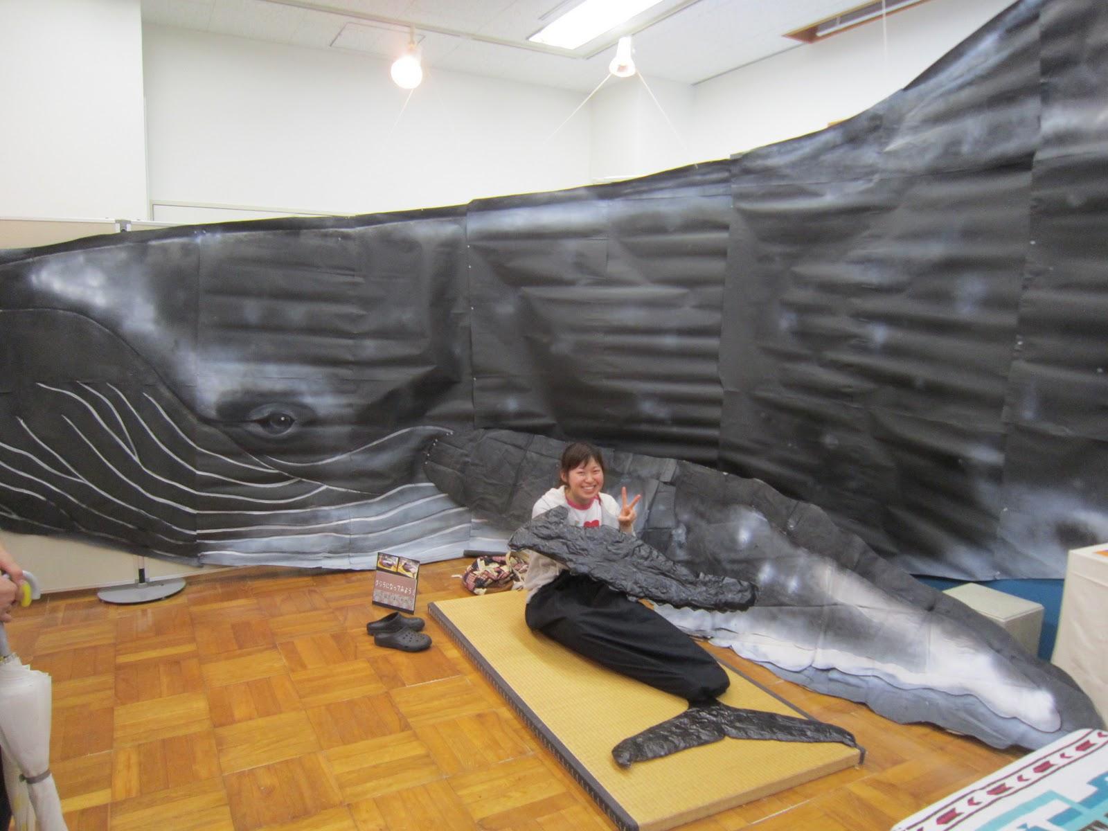 クジラの画像 p1_21