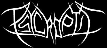 Psycroptic_logo