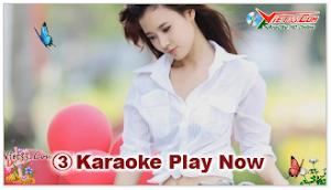 Karaoke - Cá Vàng Bơi (Beat)