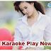 Karaoke - Sao Anh Lỡ Đành quên (Beat)