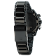 Casio Edifice : EQB-500RBK