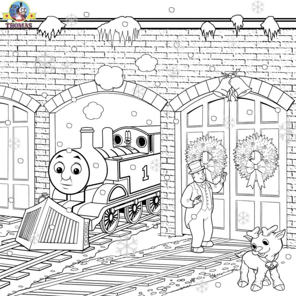 Christmas Colouring Pages Kidspot - christmas coloring pages for kindergarten