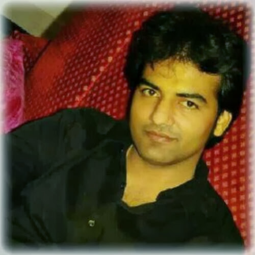 abhishek sharma images, pictures