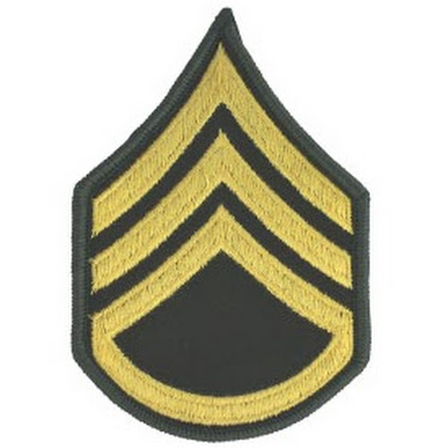 importance of the rank ssgt Nco ranks and positions explained the position of first sergeant is similar to that of the csm in importance  not a rank, the platoon sergeant is the.