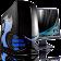 Green L. avatar