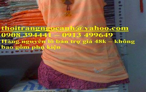 cung-cap-si-ao-jacket-hang-cao-cap-size-nuoc-ngoai-ao-thun-xu