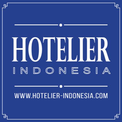 Hotelierindo