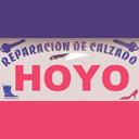 Reparación de calzado Hoyo Torremolinos